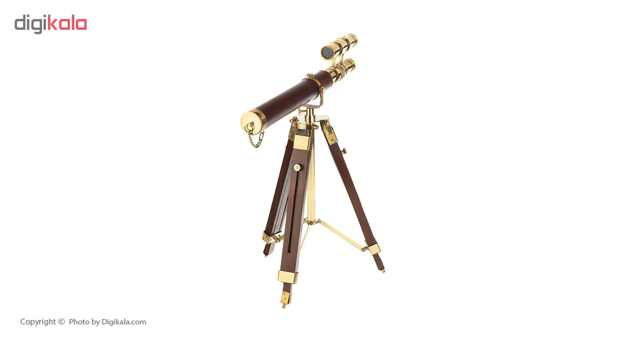 دوربین تک چشمی مدل MD106