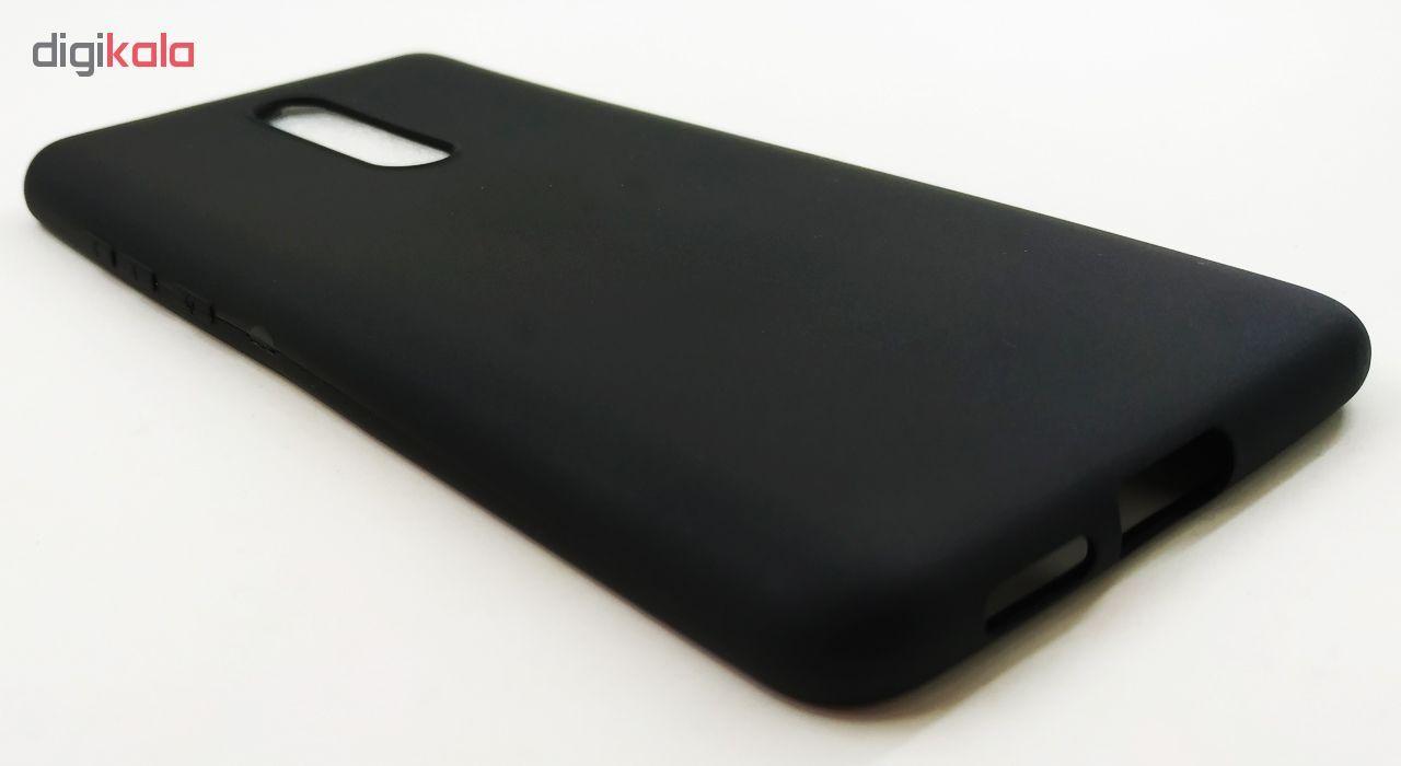 کاور مدل Zhl مناسب برای گوشی موبایل شیائومی Redmi K20 main 1 3