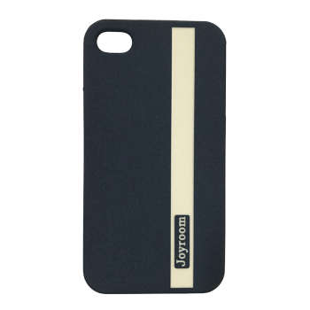 کاور مدل JOYR 01 مناسب برای گوشی موبایل اپل Iphone 4