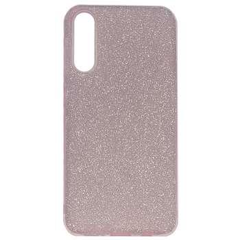 کاور مدل FSH-66 مناسب برای گوشی موبایل سامسونگ Galaxy A50