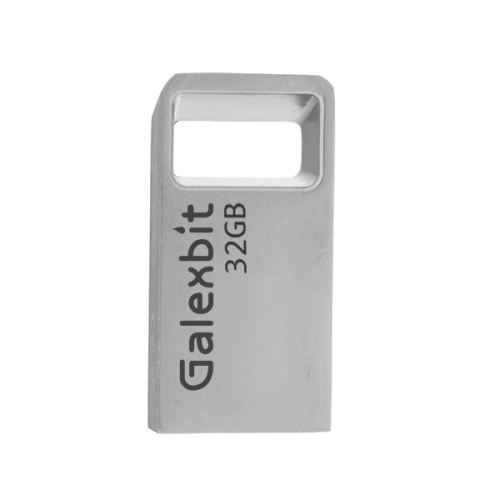 فلش مموری گلکسبیت مدل M4 ظرفیت 32 گیگابایت