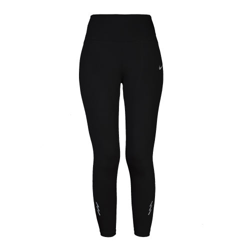 لگینگ ورزشی زنانه کد 018-2330 رنگ مشکی