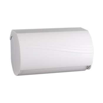 پایه رول دستمال کاغذی مدل 1515W