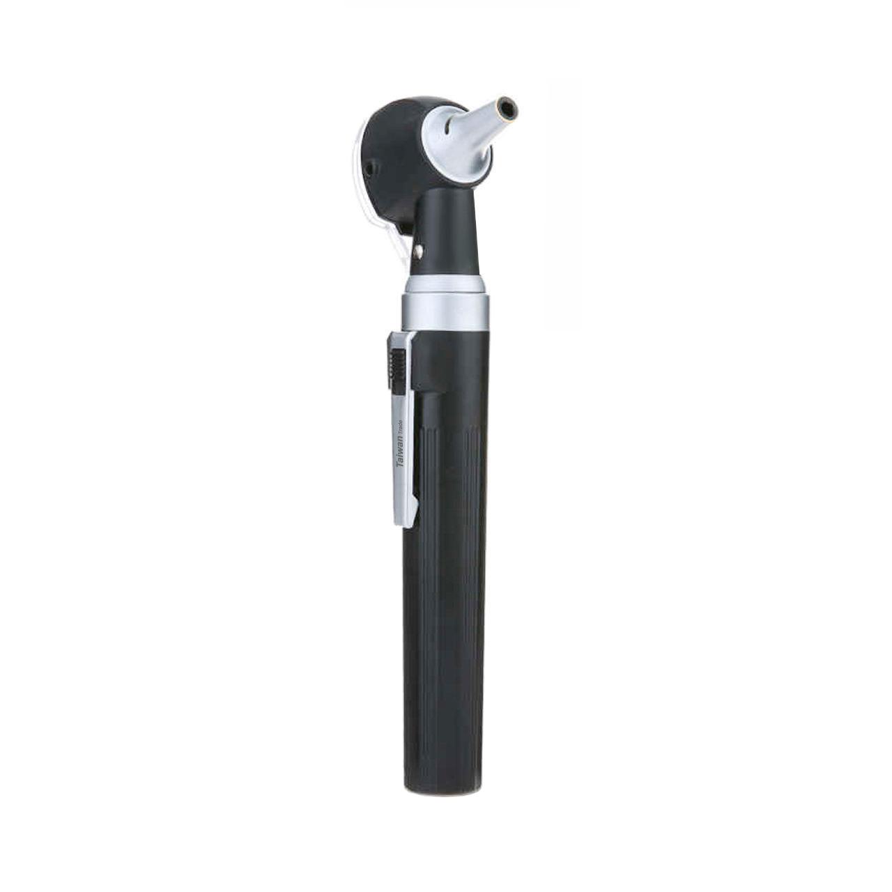 اتوسکوپ تایوان تراد مدل FiberOptic