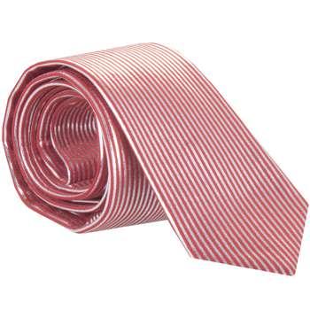 کراوات مردانه کد 7202
