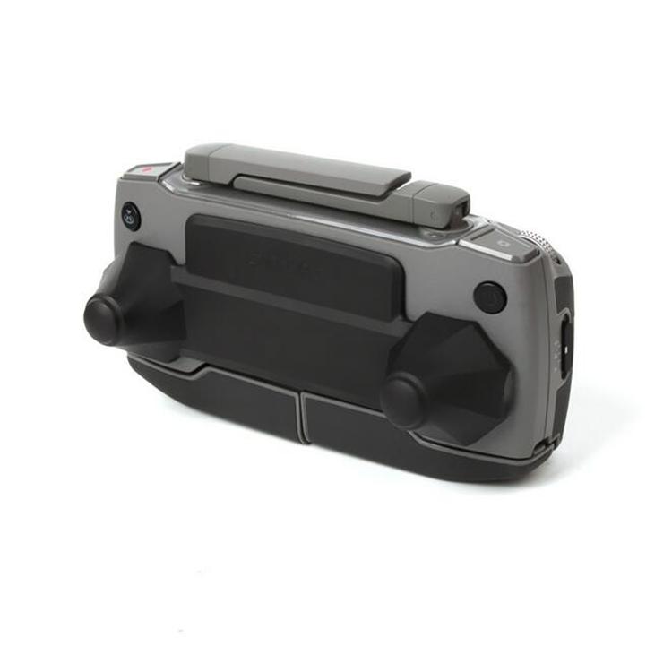 محافظ جوی استیک مدل ab12 مخصوص رادیو کنترل مویک2