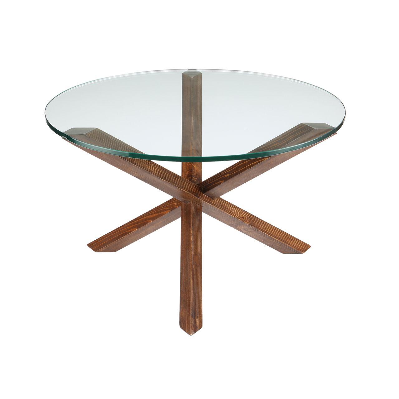 میز عسلی مدل mr002