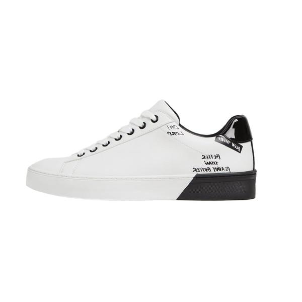 کفش راحتی مردانه زارا کد 2316002