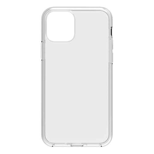 کاور مدل Cl-001 مناسب برای گوشی موبایل اپل Iphone 11 pro