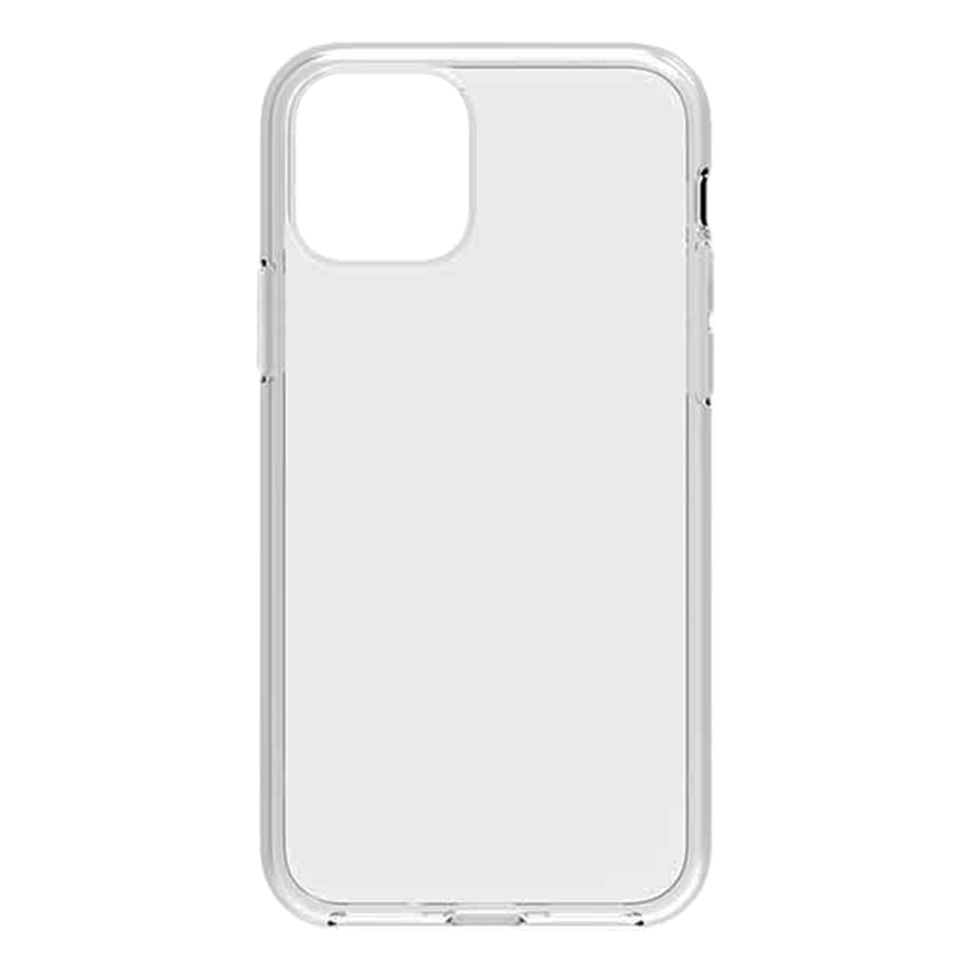 کاور مدل Cl-001 مناسب برای گوشی موبایل اپل Iphone 11 pro max