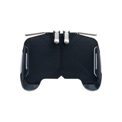دسته بازی PubG مدل Ak-16 مناسب برای گوشی موبایل