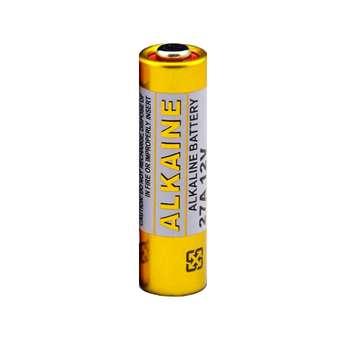 باتری 27A مدل V12