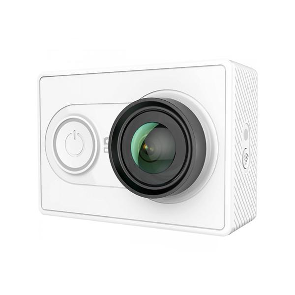 دوربین فیلمبرداری ورزشی ایی مدل YDXJTZ02XY