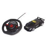 ماشین بازی کنترلی مدل بتمن کد H416E