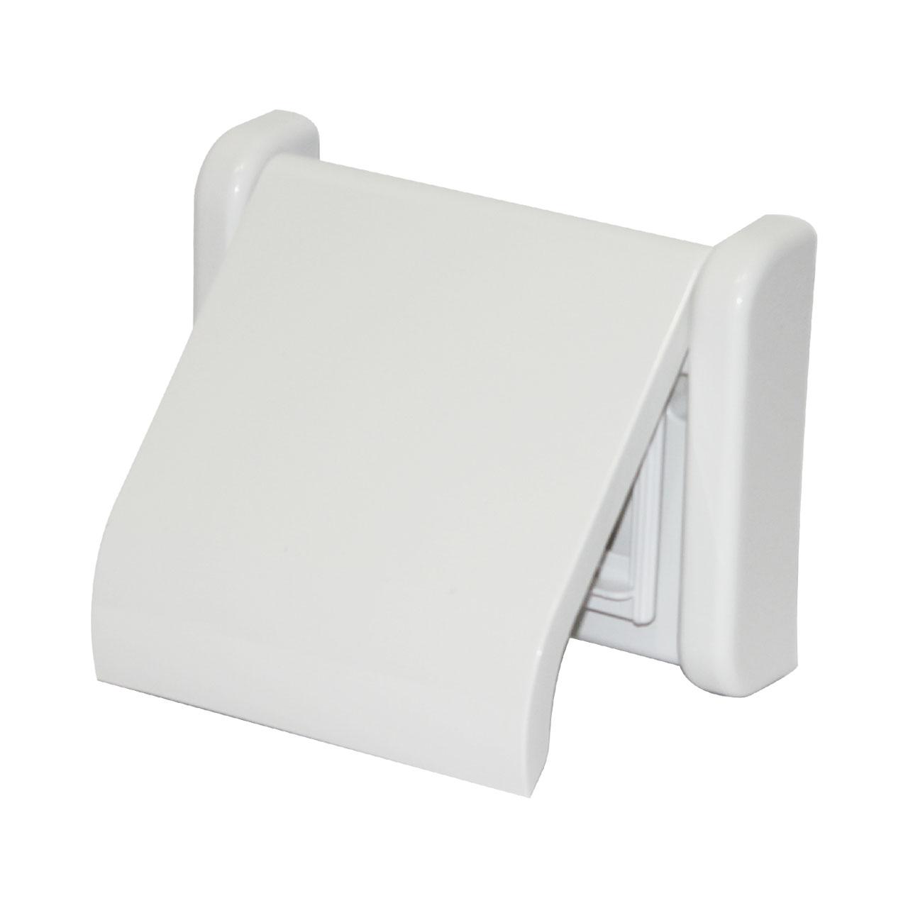 پایه رول دستمال کاغذی پرمیس مدل Jessi