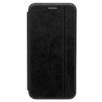 کیف کلاسوری مدل LT-C1 مناسب برای گوشی موبایل سامسونگ Galaxy S10