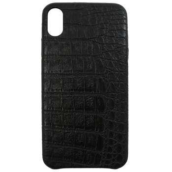 کاور طرح پوست ماری کد 02 مناسب برای گوشی موبایل اپل IPhone XS Max