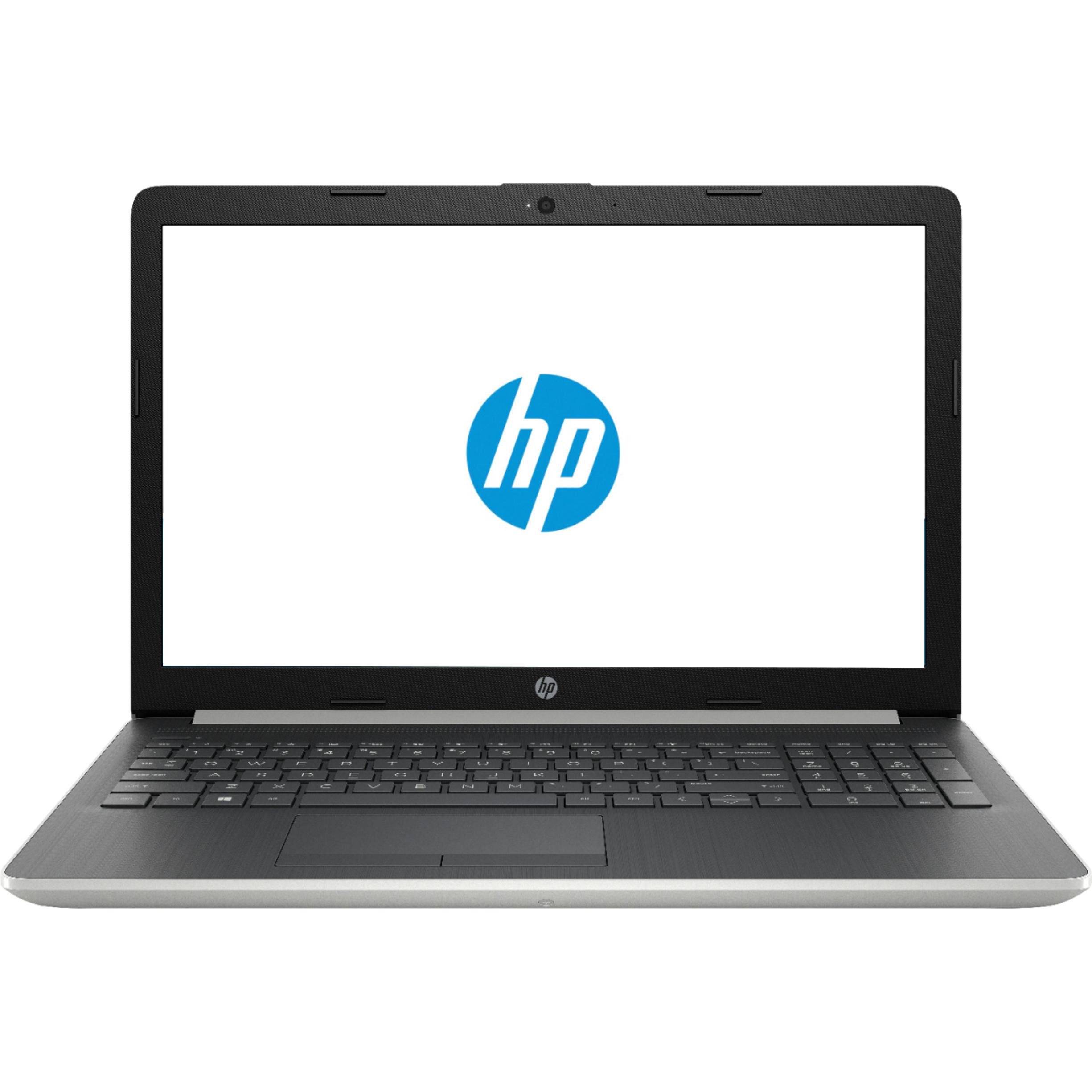 لپ تاپ 15 اینچی اچ پی مدل DA0115-B