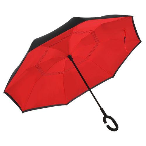 چتر جووی کد YS04
