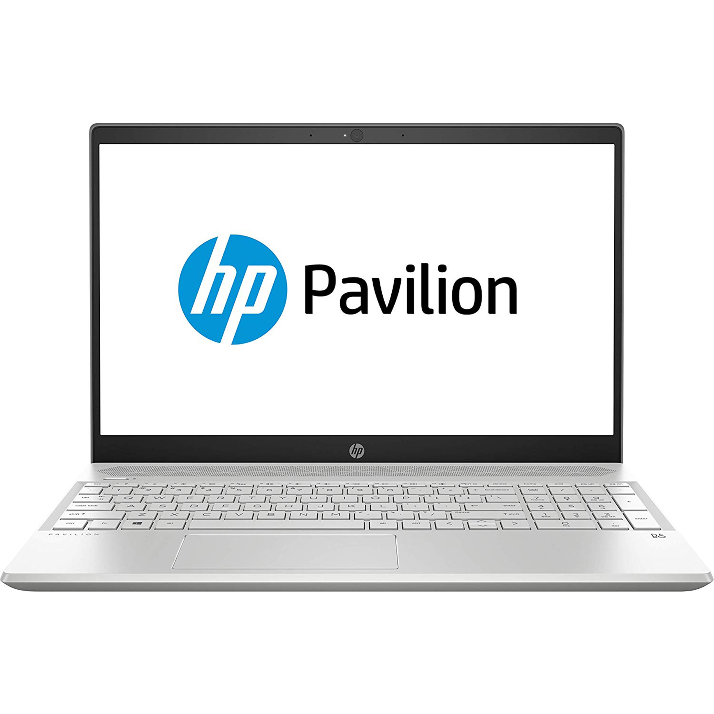 لپ تاپ 15 اینچی اچ پی مدل Pavilion CS1000-G