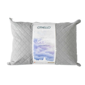 بالش اتللو مدل Gesta