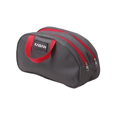 کیف ابزار کابان مدل 3518