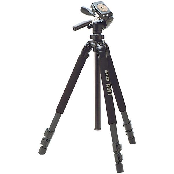 سه پایه اسلیک مدل Pro700 DX