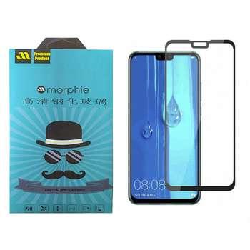 محافظ صفحه نمایش 9D مورفی مدل MR9 مناسب برای گوشی موبایل هوآوی Y9 2019