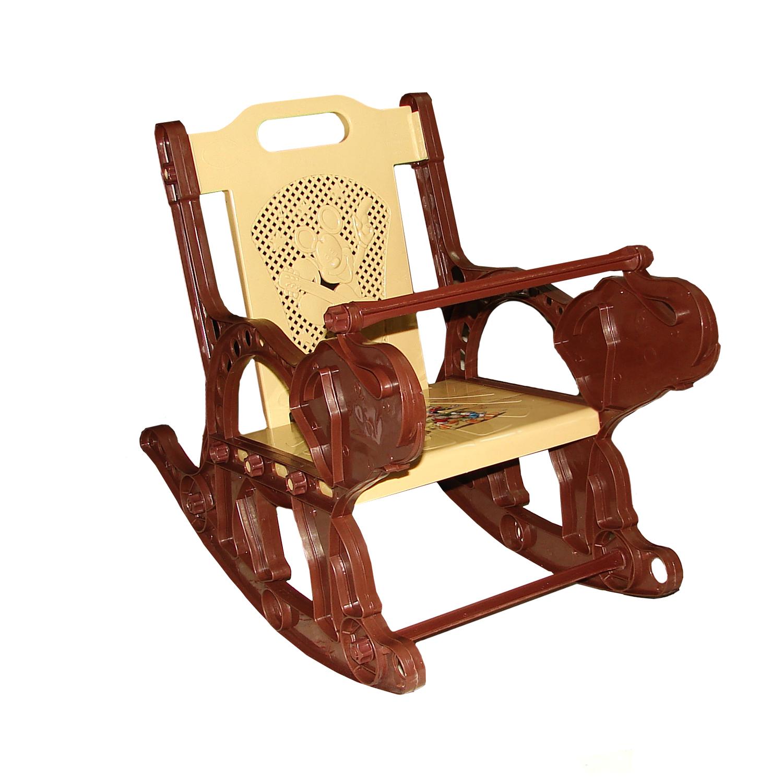 صندلی کودک  طرح میکی موس مدل S112