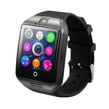ساعت هوشمند مدل DRQ18000