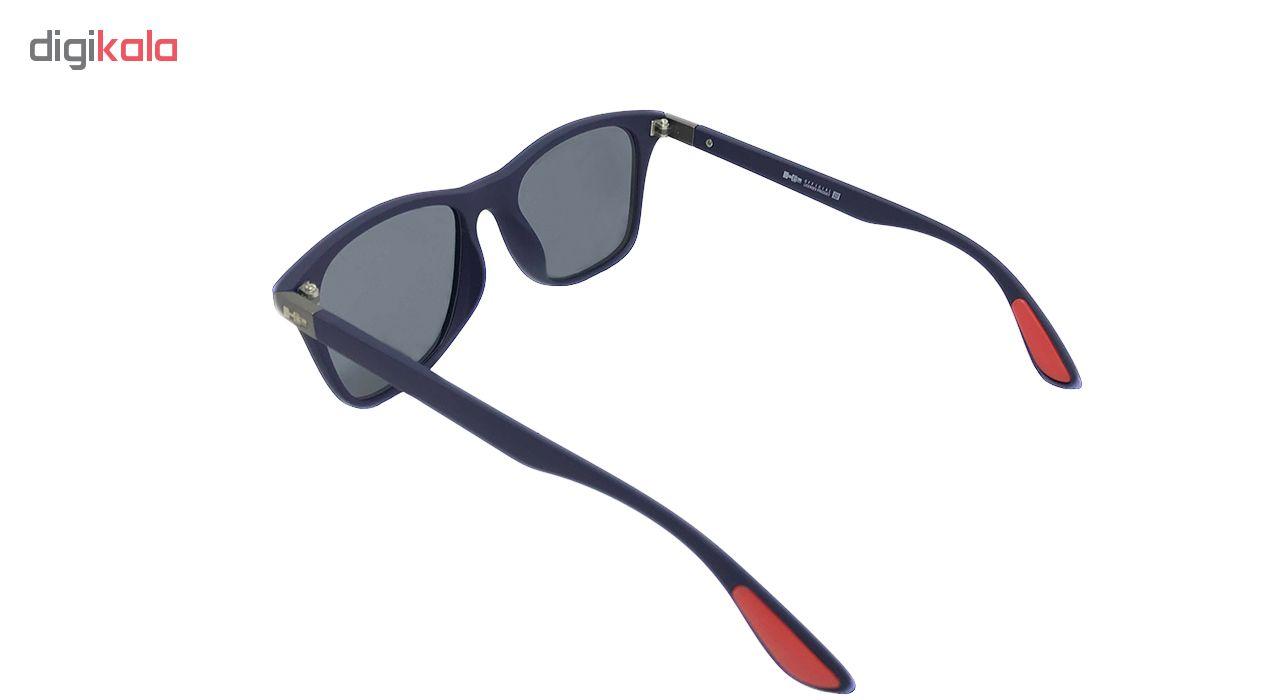 عینک آفتابی هامر کد HM2601-B