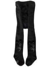 جوراب شلواری دخترانه کد 2200  -  - 1