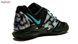 کفش مخصوص پیاده روی مردانه نایکی مدل Kyrie 5
