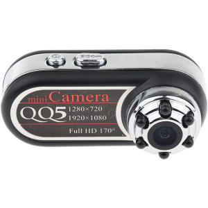 دوربین ورزشی مدل QQ5