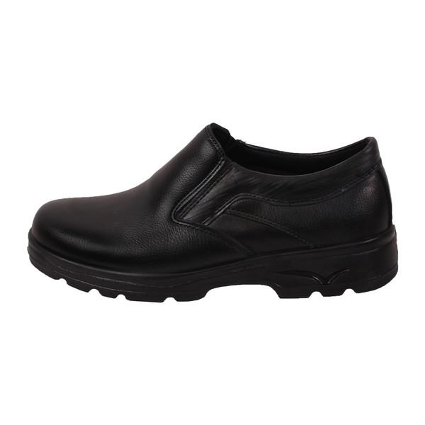 کفش روزمره مردانه کد 1-2396990