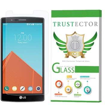 محافظ صفحه نمایش تراستکتور مدل GLS مناسب برای گوشی موبایل ال جی G4