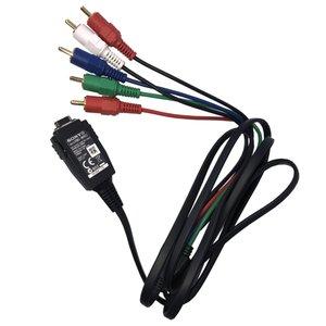 کابل رابط VMC به AV مدل VC-MHC1 مخصوص دوربین سونی طول 1.5 متر