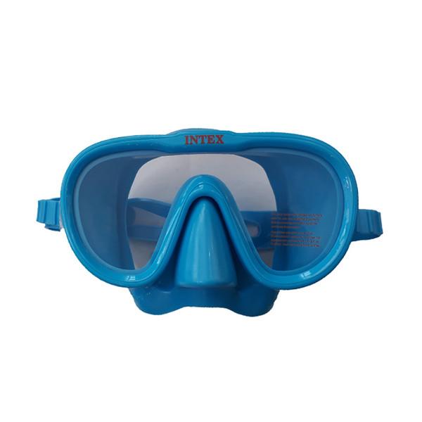 ماسک شنا اینتکس کد 55916