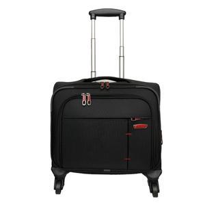 چمدان خلبانی کد CATHAD3