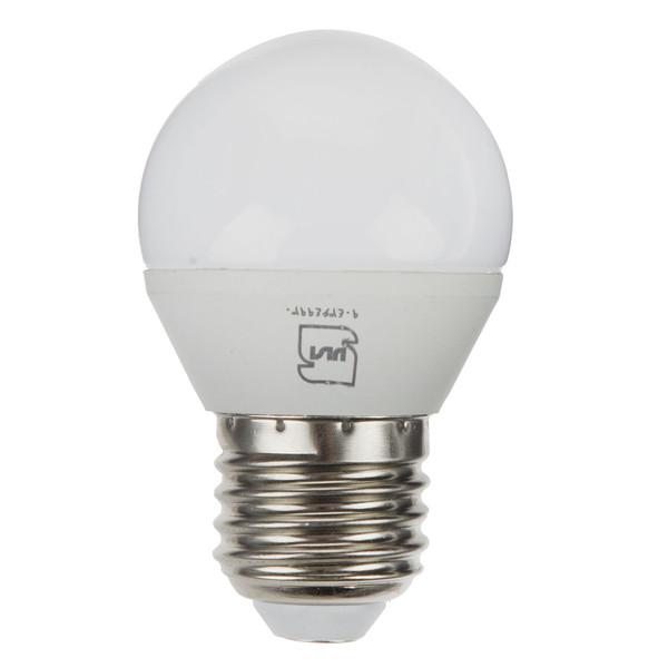 لامپ ال ای دی 5 وات افراتاب مدل AF-G45-5W پایه E27