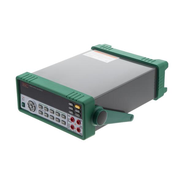 مولتی متر  مستک مدل MS-8050 -True RMS