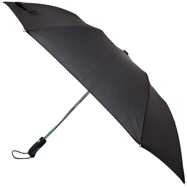 چتر شوان مدل ماراتن کد 001