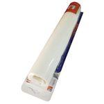 پوشش دریچه کولر راگا ابزار مدل F31 thumb