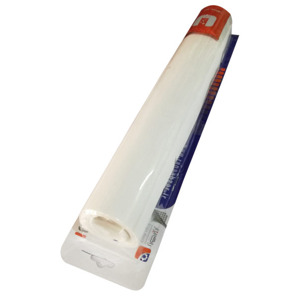 پوشش دریچه کولر راگا ابزار مدل F31
