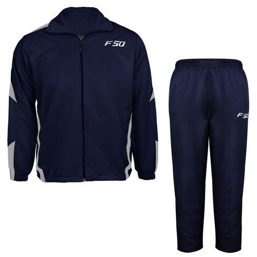 ست گرمکن و شلوار ورزشی مردانه کد 3109-301