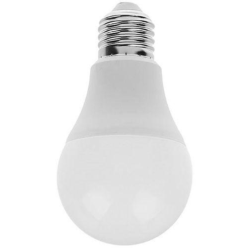 لامپ ال ای دی 12 وات اکو برایت  مدل 312 پایه E27