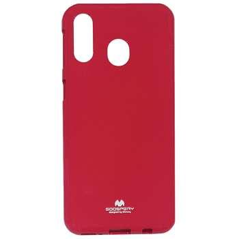کاور مدل GK-11 مناسب برای گوشی موبایل سامسونگ Galaxy A40