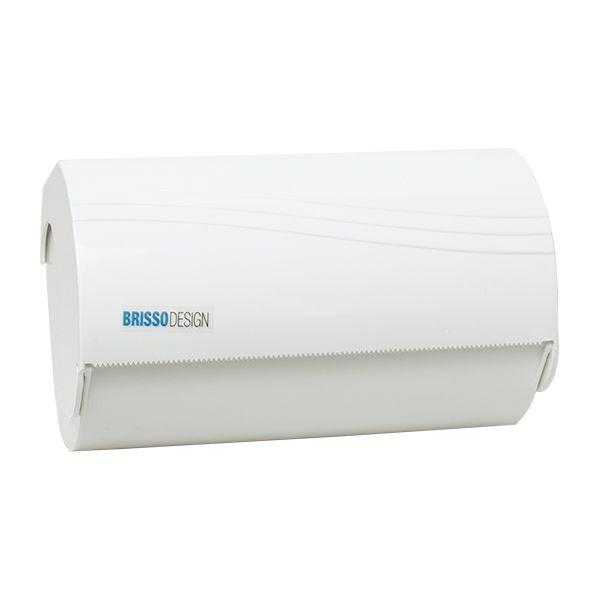 پایه رول دستمال کاغذی بریسو مدل br01