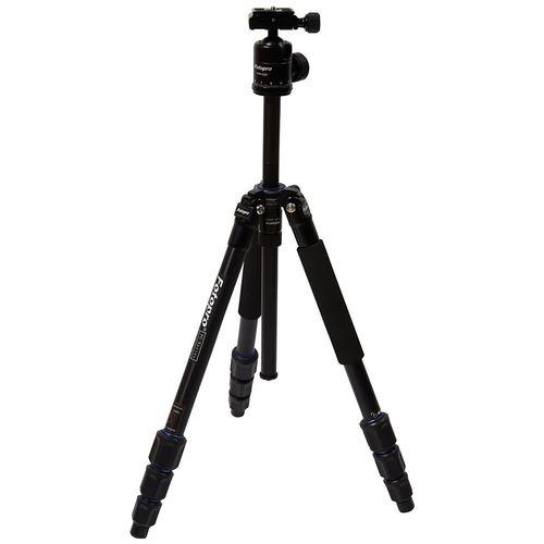 سه پایه عکاسی فوتوپرو مدل PGA-484  53P