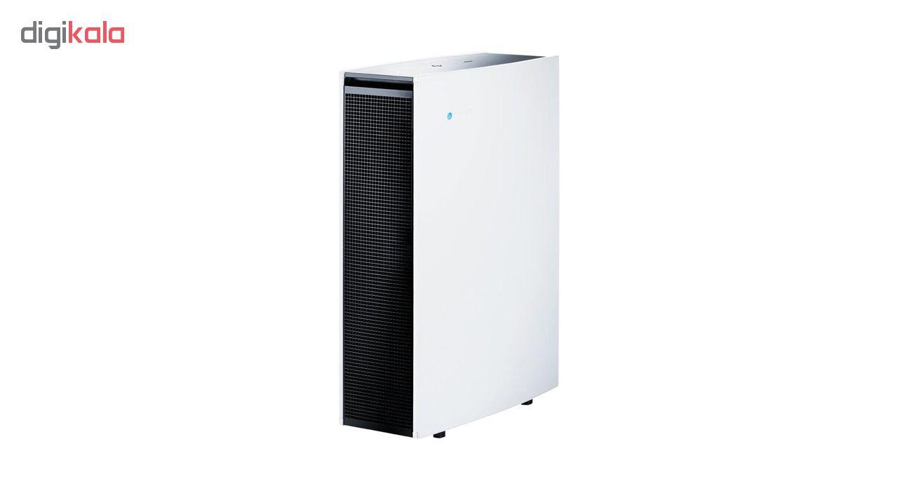 دستگاه تصفیه کننده هوا بلوایر مدل Pro XL